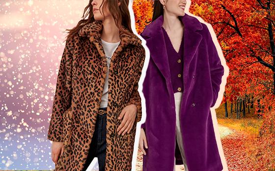 Модные женские пальто: модные тенденции осень-зима 2021-2022 и как выбрать изделие