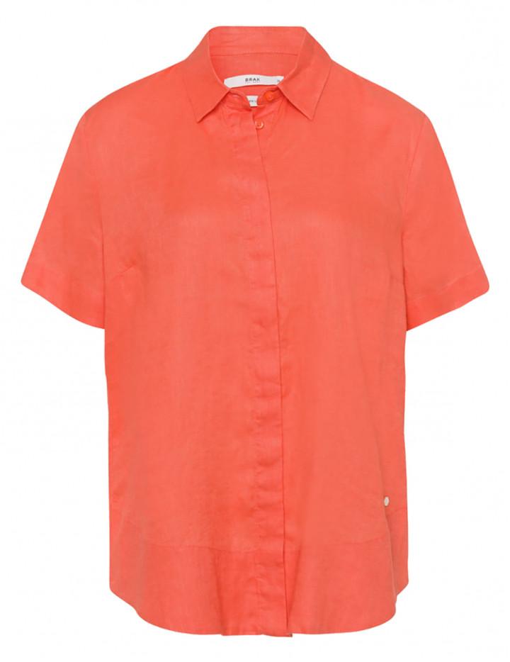 Рубашка Velia