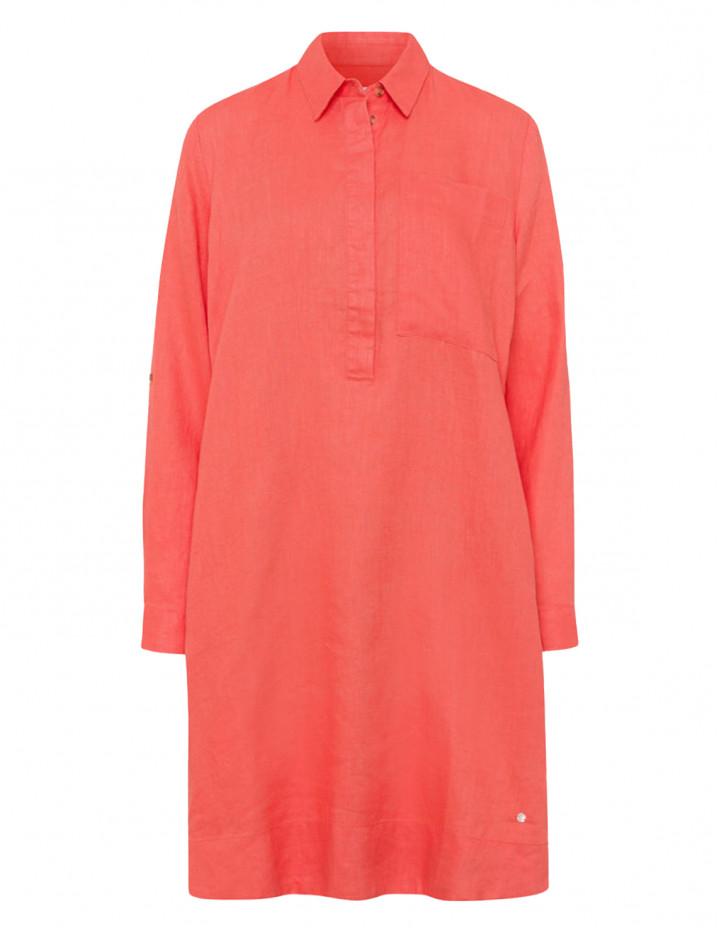 Платье Gillian
