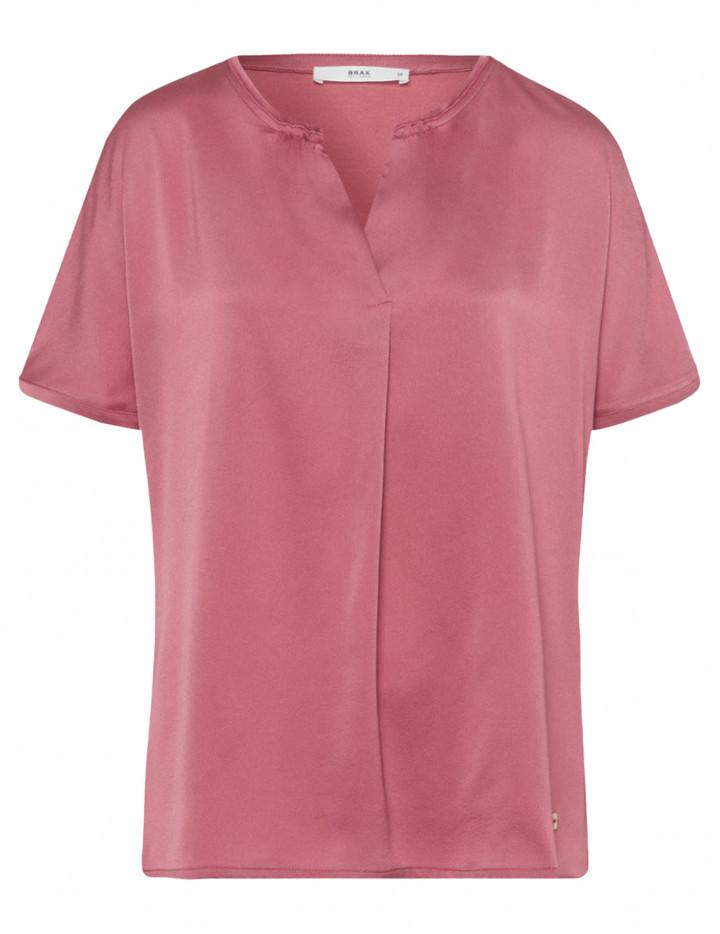 Блуза Caelen
