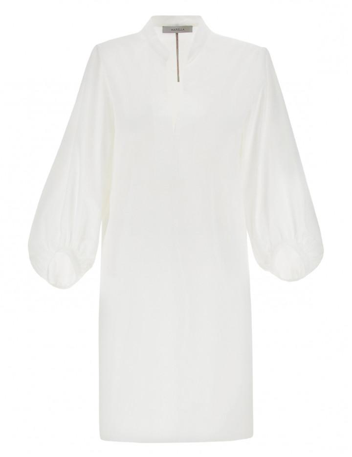 Платье Stuarda