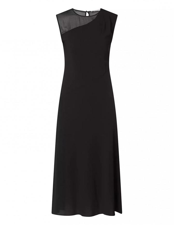 Платье Caro