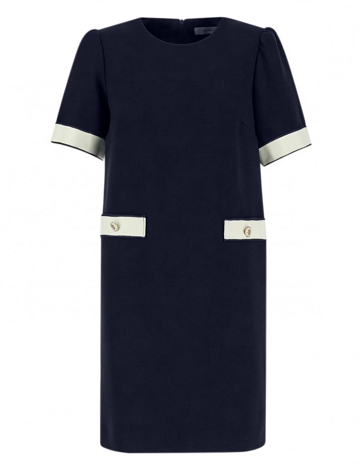 Платье Edy