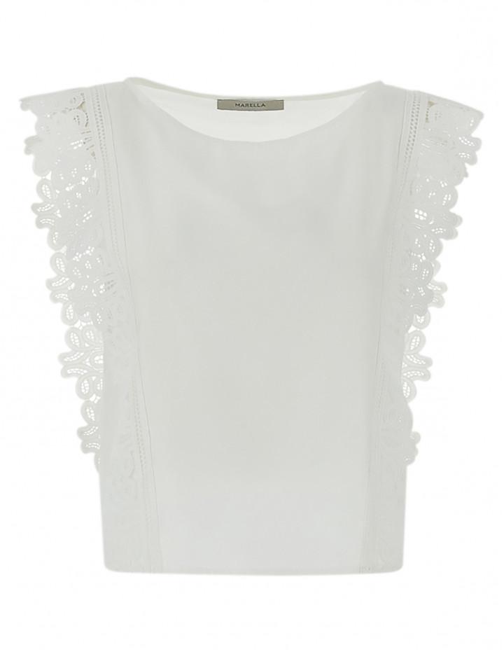 Блуза Ninive