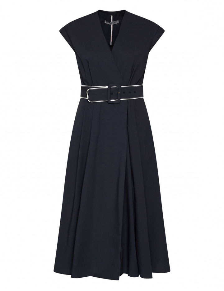 Платье Numero