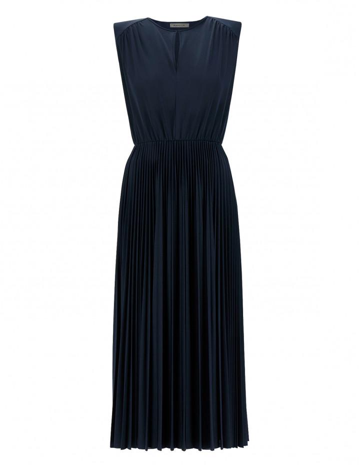 Платье Briose