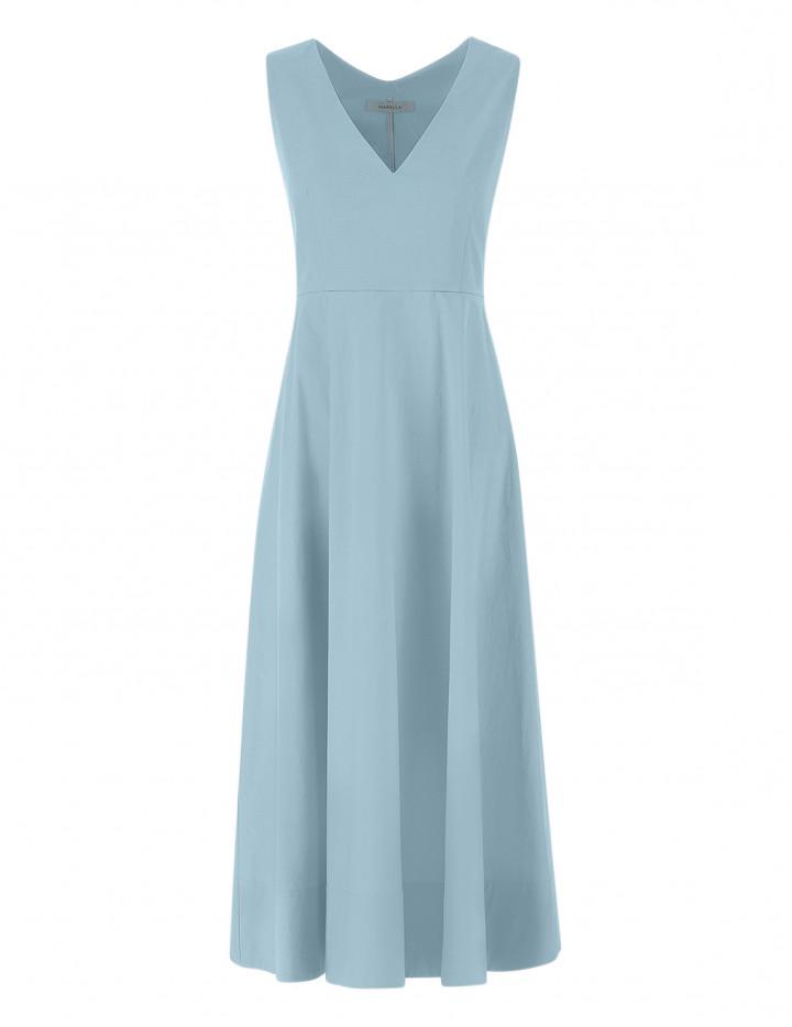 Платье Panteon