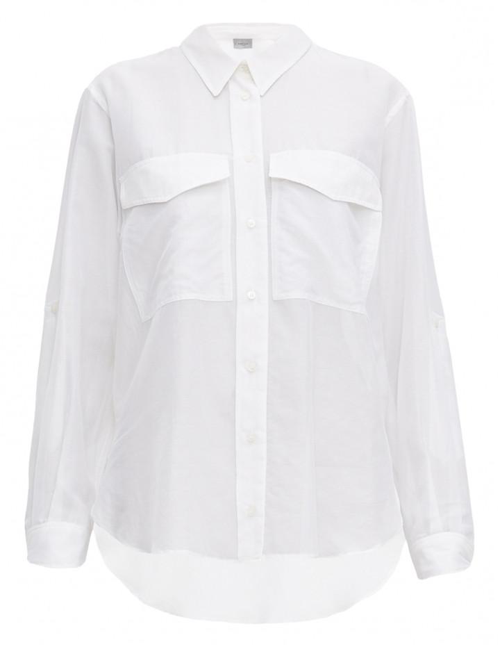 Рубашка Pincio