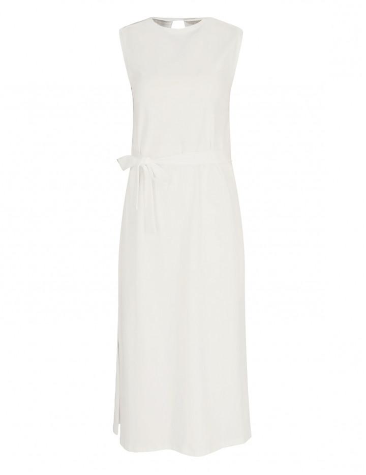 Платье Bino