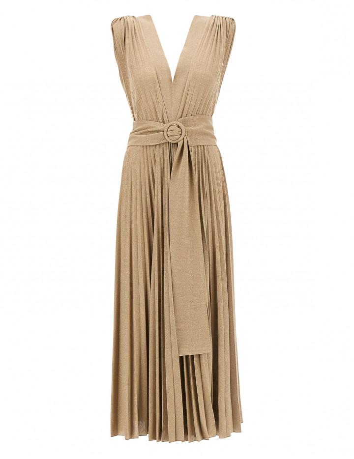Платье Arnica