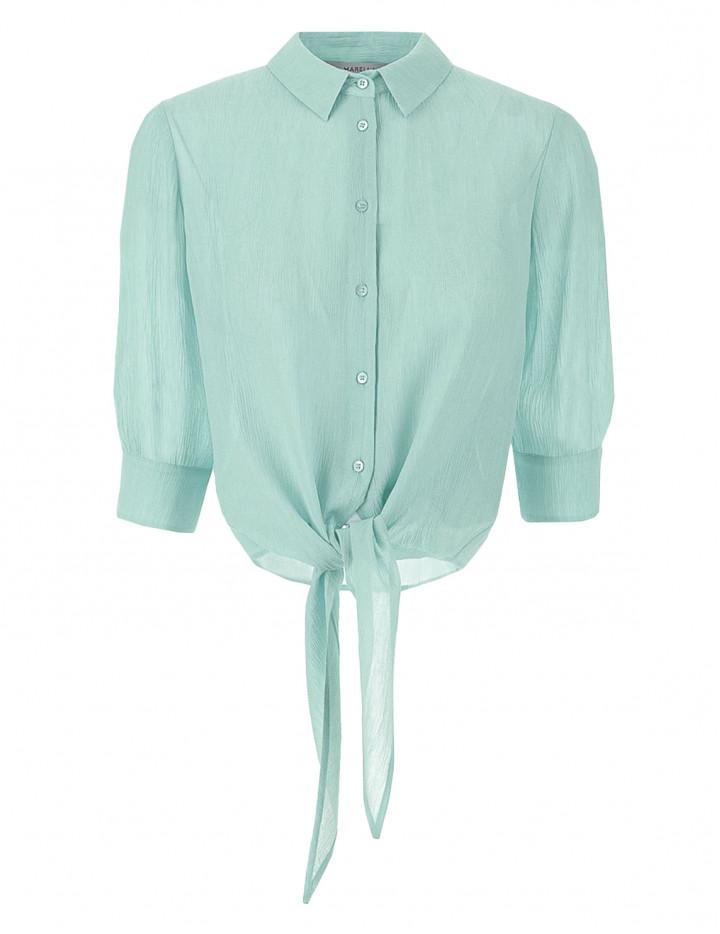 Блуза Tilde