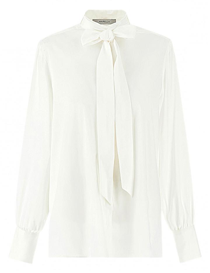 Блуза Napalm