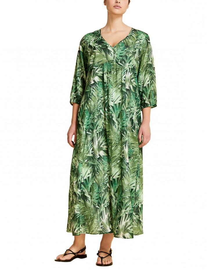 Платье Didone