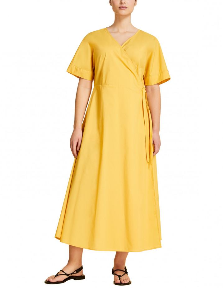 Платье Dolomiti
