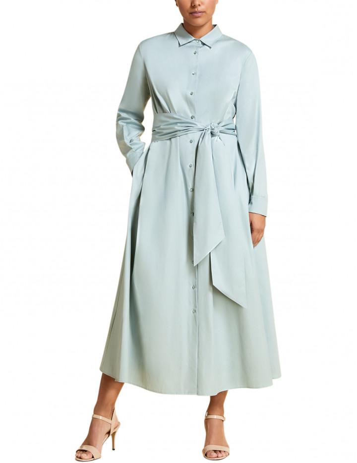 Платье Dalmata