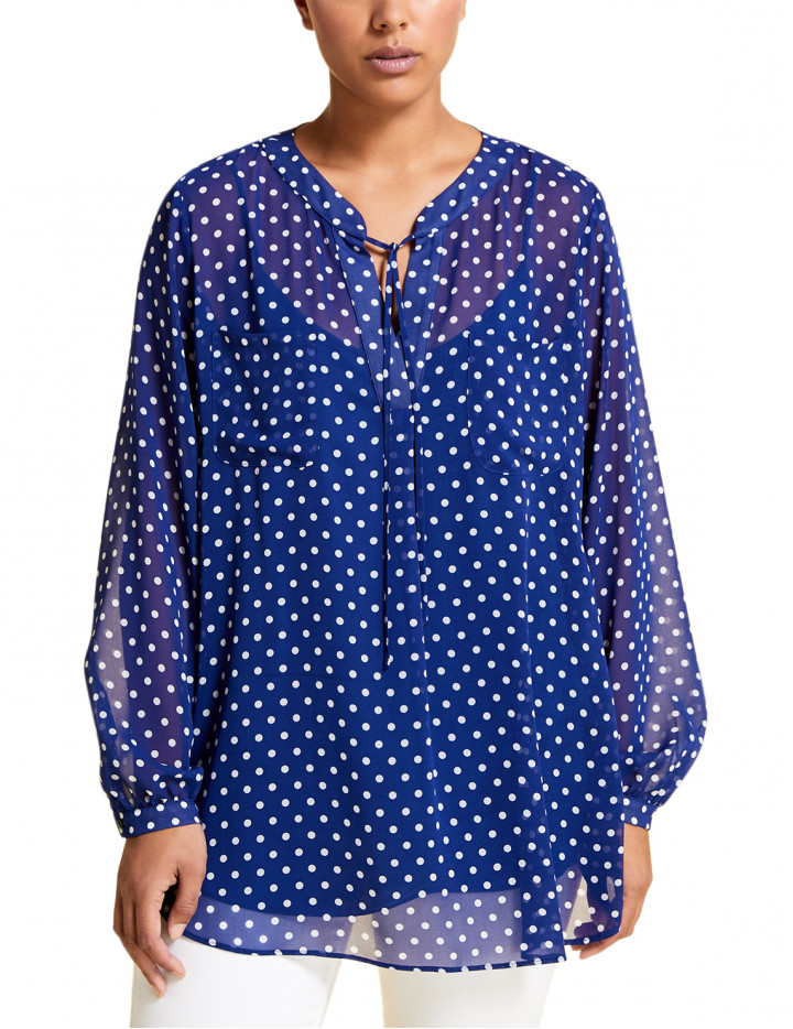 Блуза Favorire