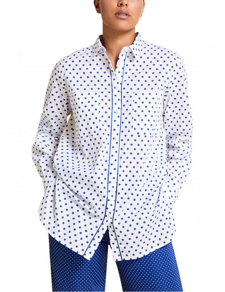 Рубашка Farro