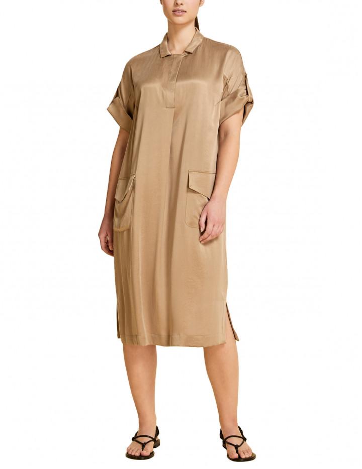 Платье Decidere