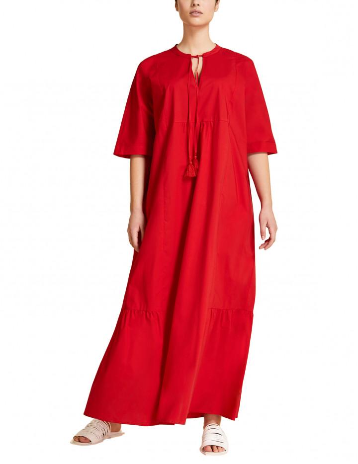 Платье Diacono