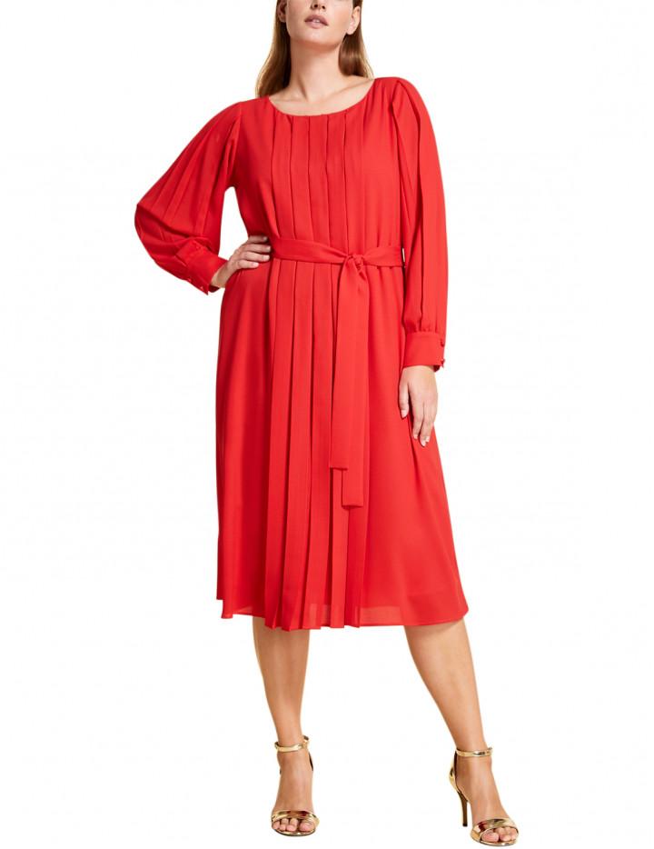 Платье Destino