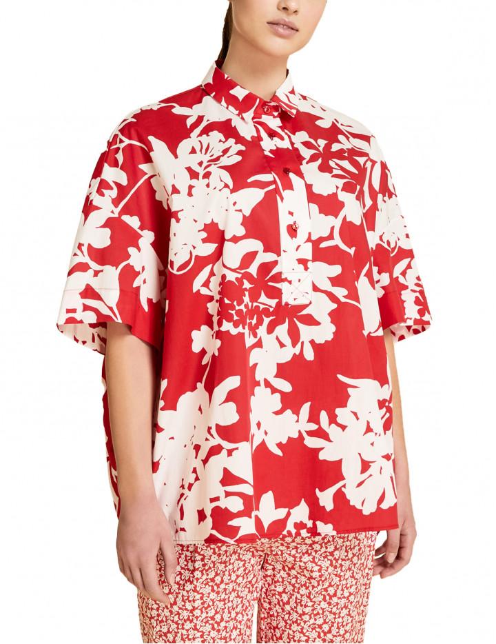 Рубашка Fiacre