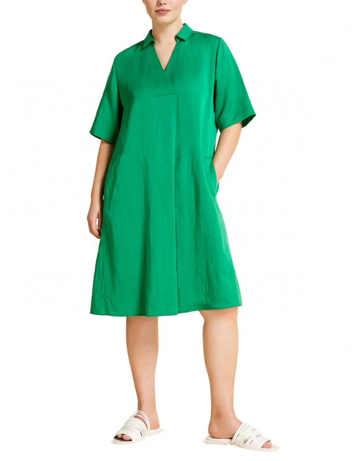 Платье Denotare
