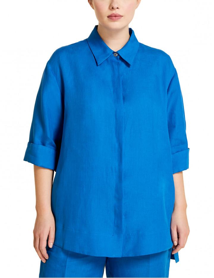 Рубашка Flaminia
