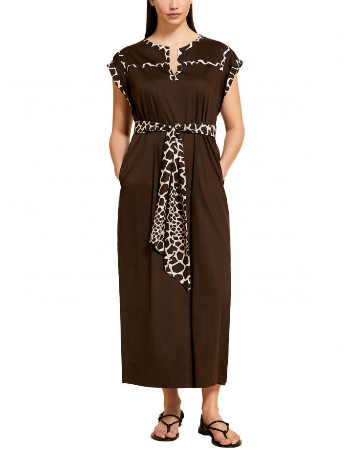 Платье Omero