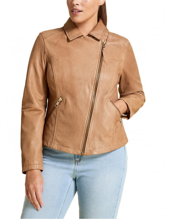 Куртка Ebanista
