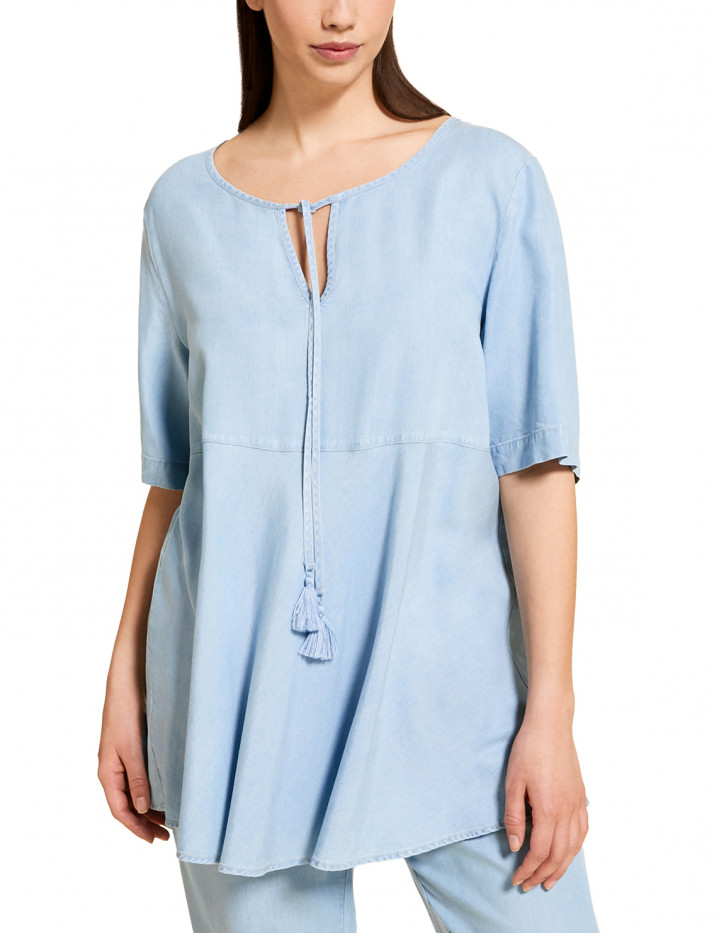 Блуза Batik