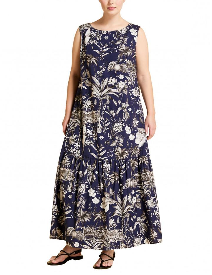 Платье Decuria