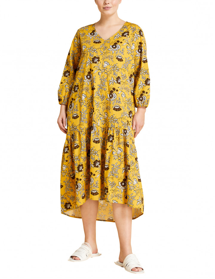 Платье Delaware