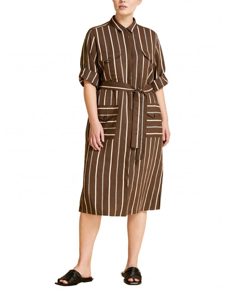 Платье Denotato
