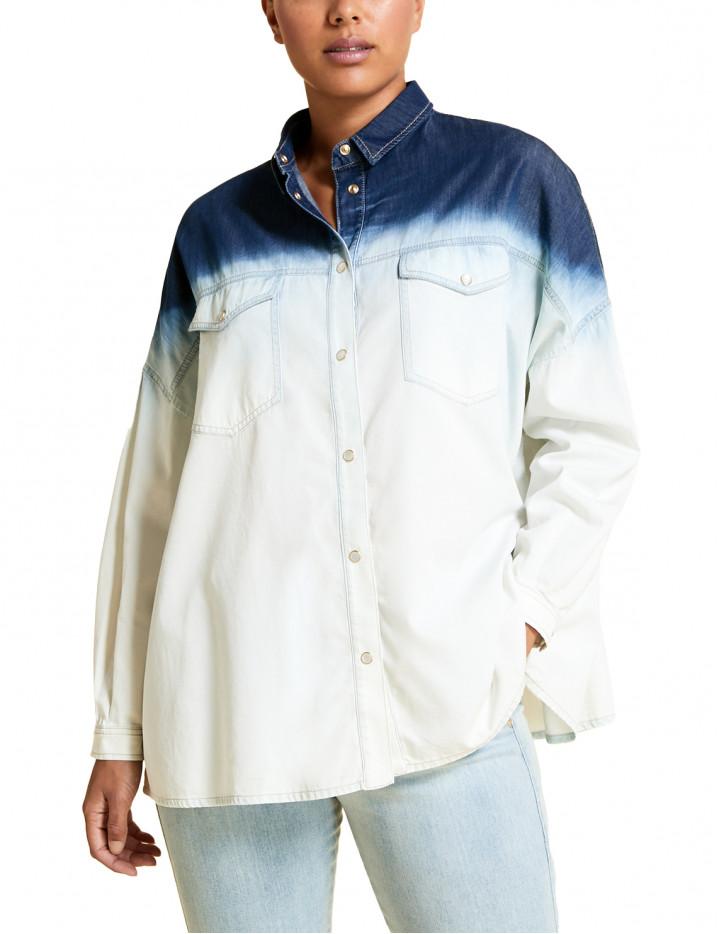 Рубашка Baluardo