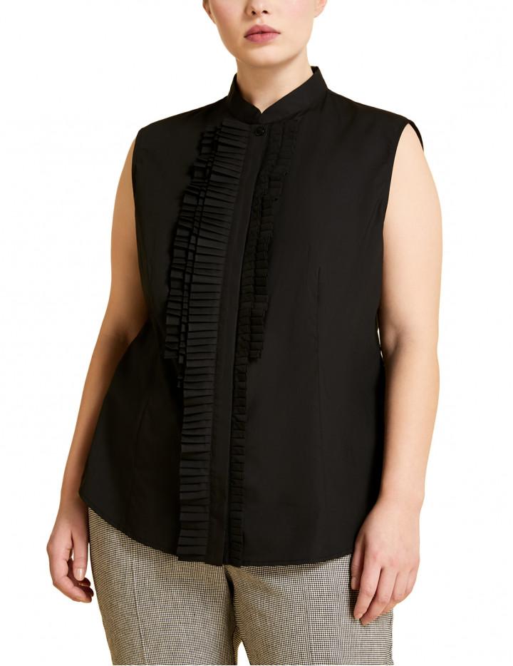 Блуза Basilico