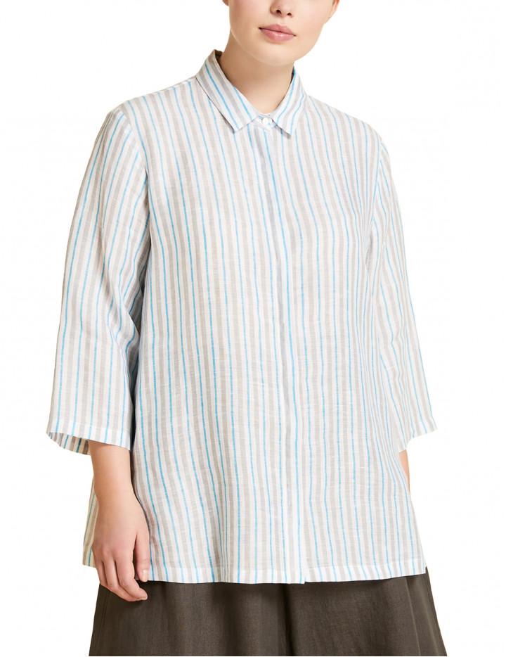 Рубашка Betulla