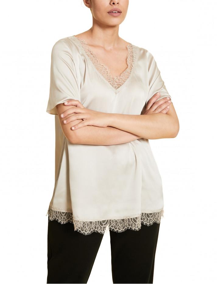 Блуза Babila