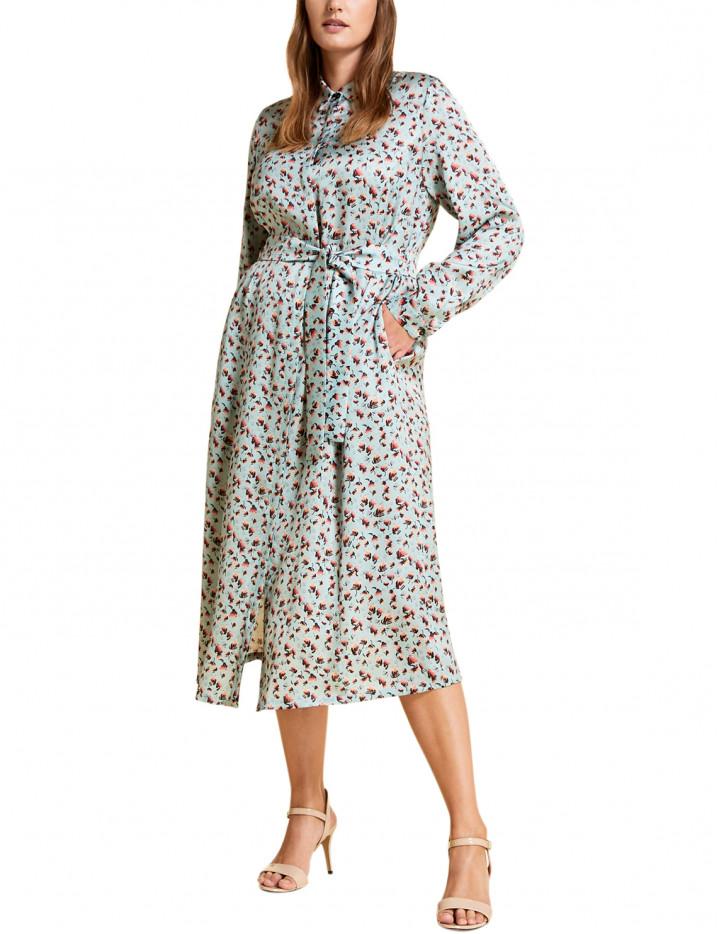 Платье Devon