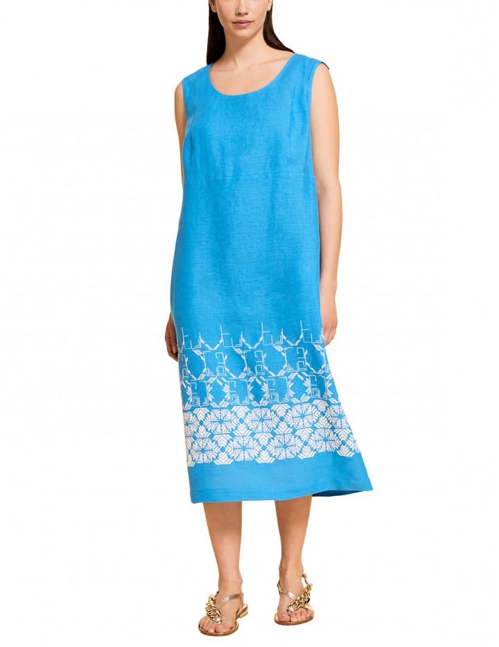 Платье Driade