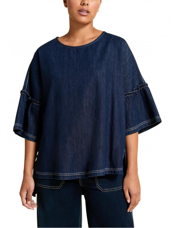 Блуза Farsetto