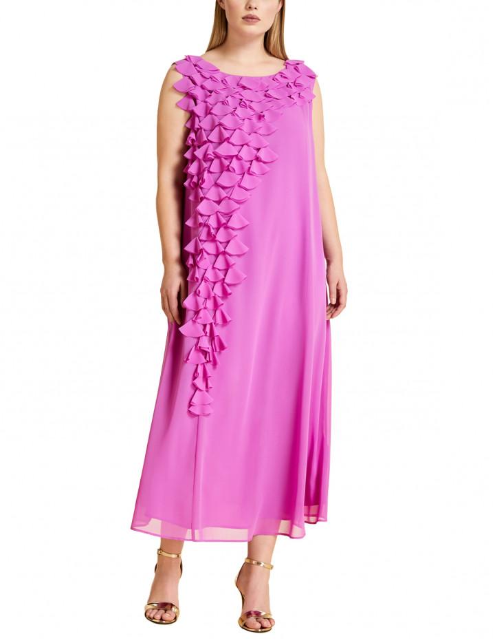 Платье Depliant