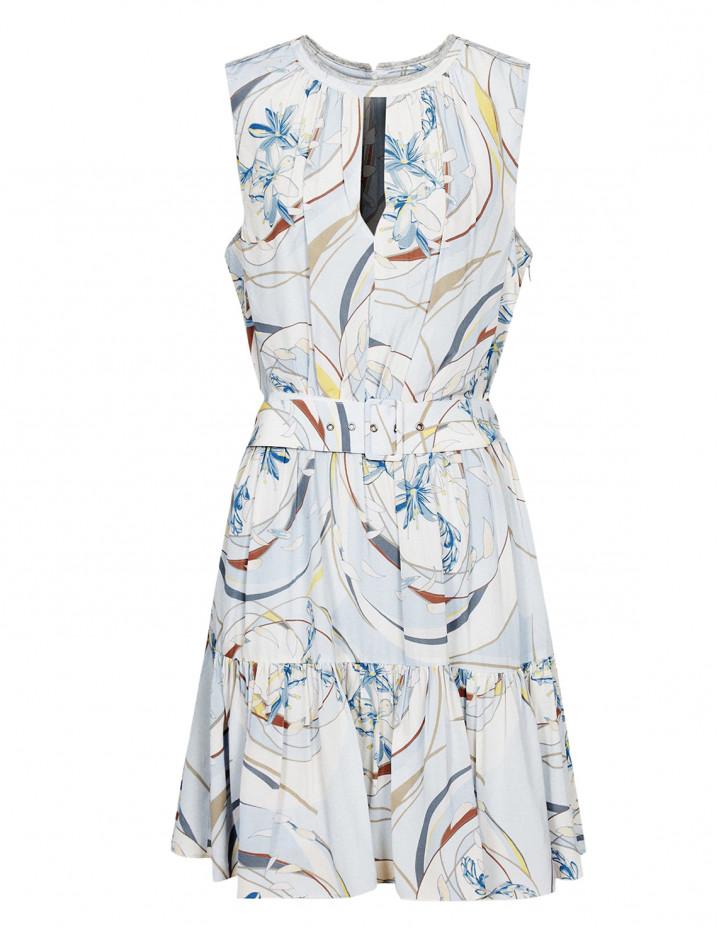 Платье Vienna