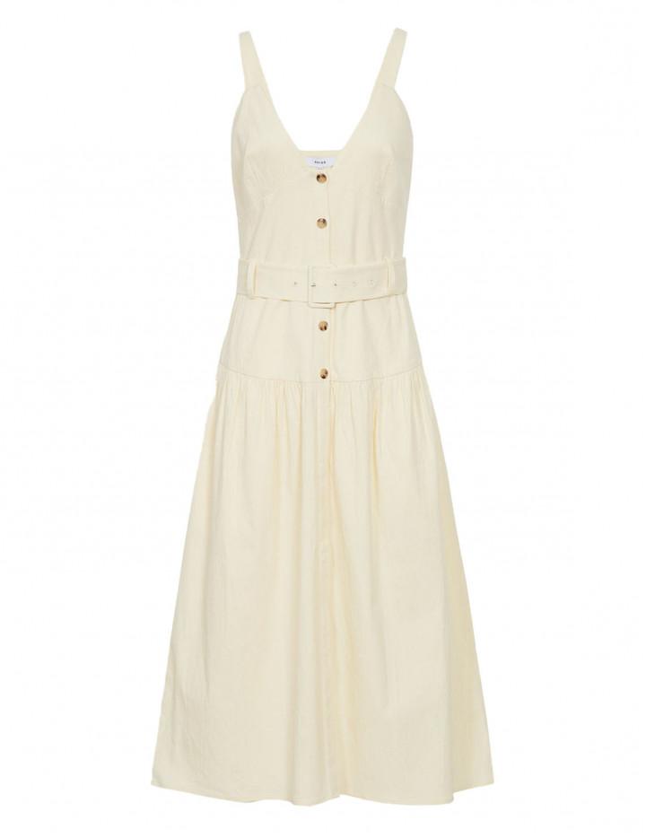 Платье Vita