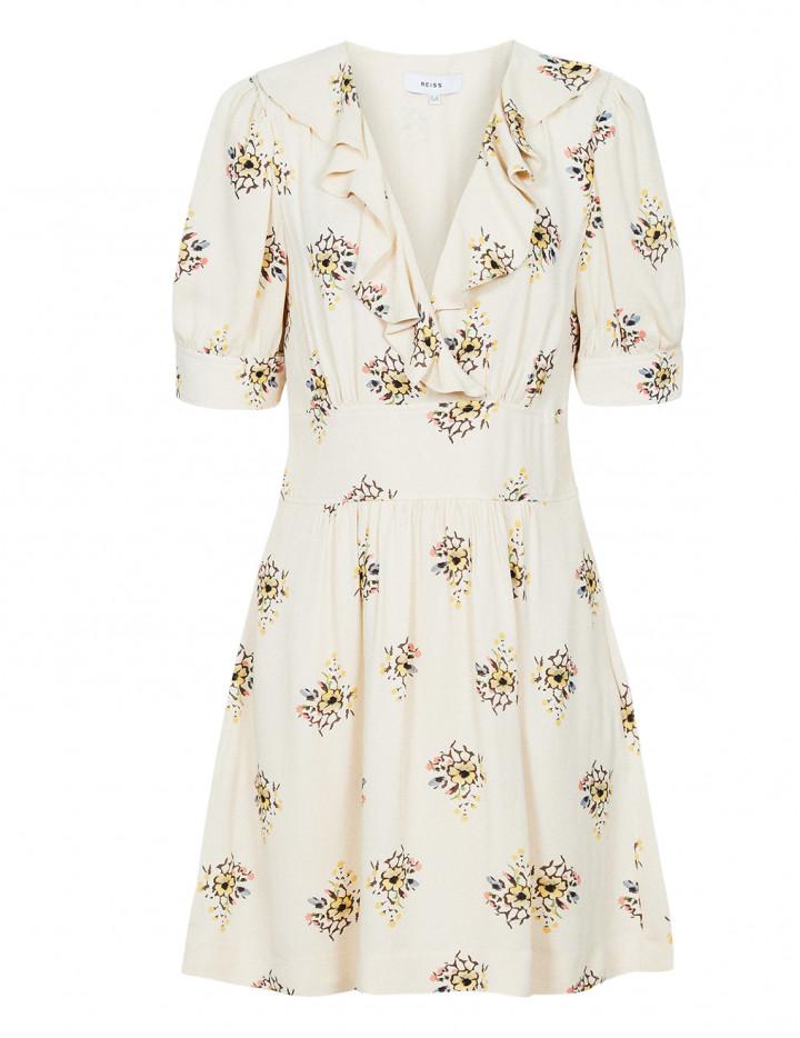 Платье Olive
