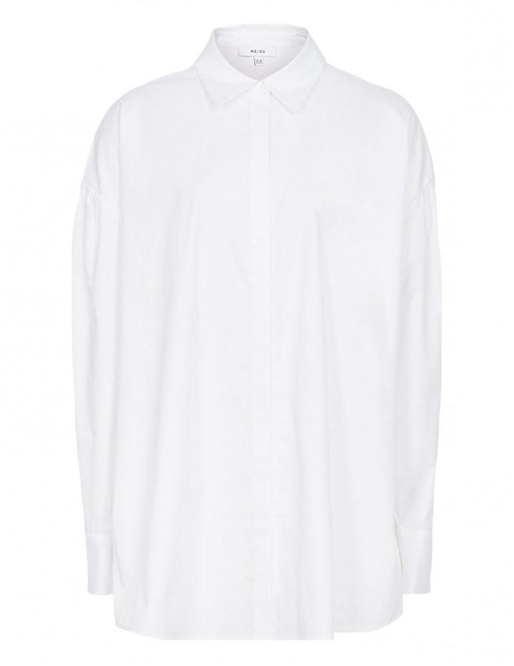 Рубашка Tanya
