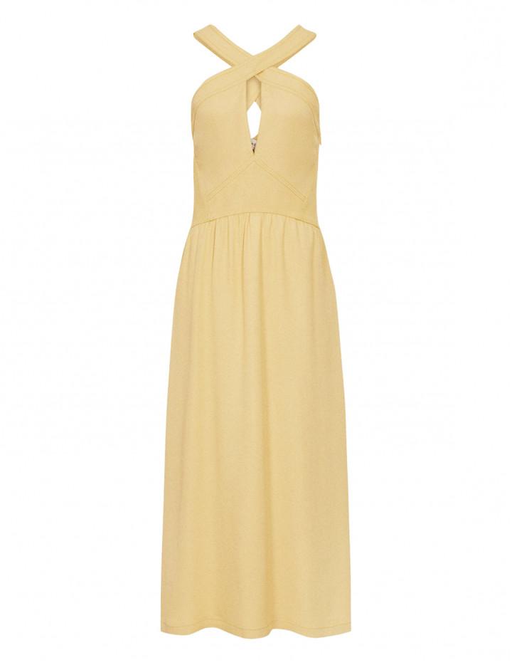 Платье Orla