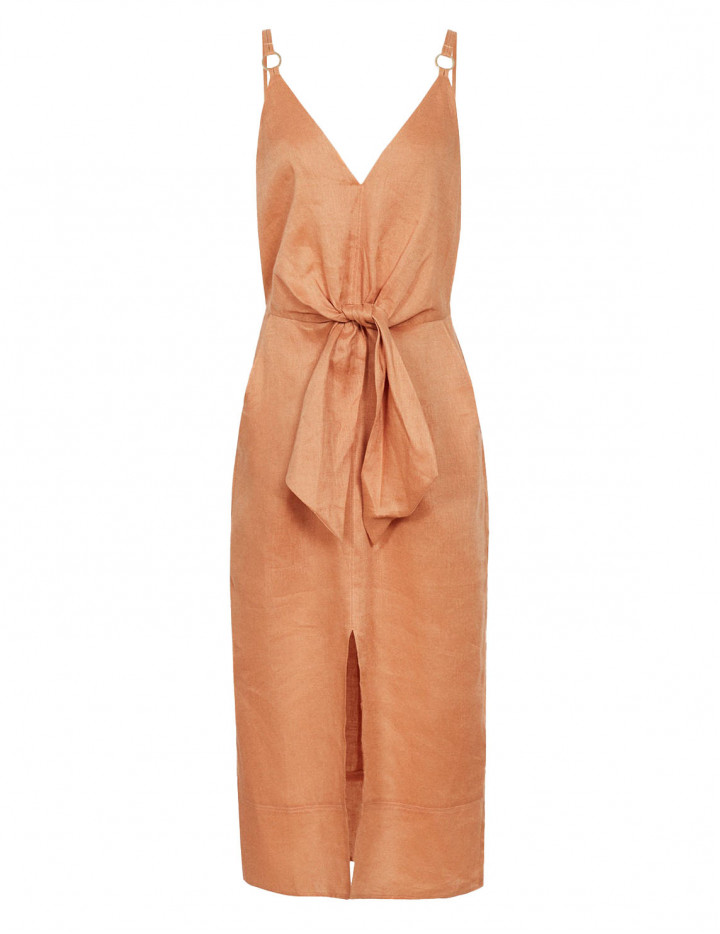 Платье Kay