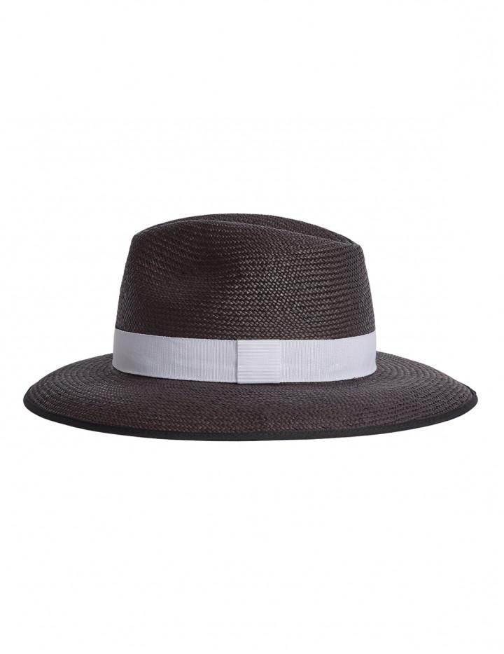Шляпа Ivy