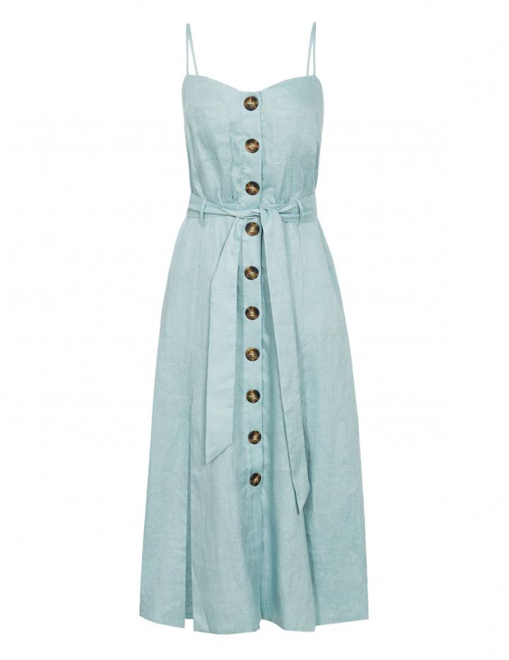 Платье Catalina