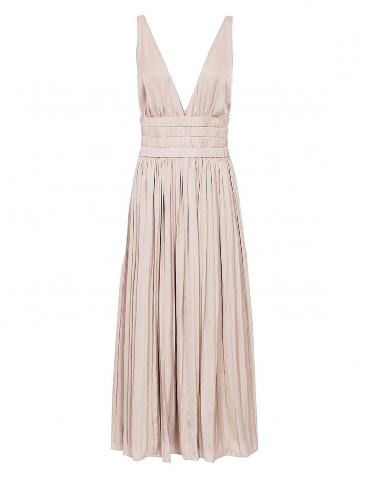 Платье Saffy